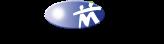 Mediamerica